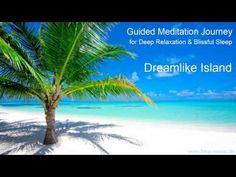 CEWE : Créez des souvenirs avec vos plus belles photos Relaxation Meditation, Deep Relaxation, Chakra Meditation, Guided Meditation, Maldives Cruise, Chakra Heilung, Autogenic Training, Poster Photo, Ocean Pictures