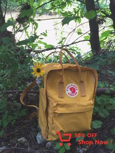 kanken backpacks are musts for adventuring Crane, Kanken Backpack, Fourth Of July, Cavaliers Wallpaper, Cool Stuff, Stuff To Buy, Projects To Try, Baby Shower, Firefighting