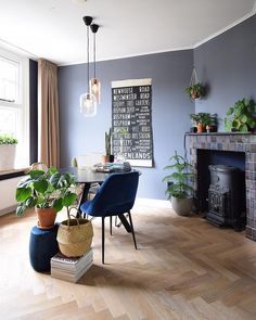 Decor, Furniture, Home Decor, Entryway, Bench, Entryway Bench