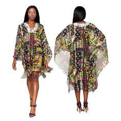 Eki-Orleans-Slice-of-Africa-Collection-2013-BellaNaija-September-2013-10.jpg (800×800)