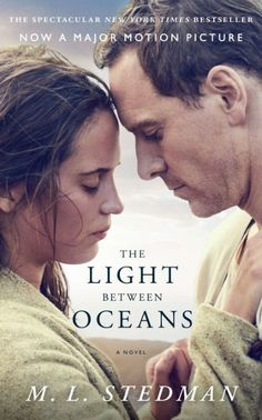 The Light Between Oceans by M.L. Stedman | Barnes & Noble