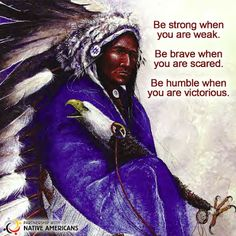 Generation after generation has taken from American Indians while giving little or nothing in return. No American Indian Elder should live in isolation. No American Indian Elder should go hungry. It's time to end the cycle of broken promises. It's time. Native American Prayers, Native American Spirituality, Native American Wisdom, Native American History, American Indians, American Indian Quotes, Native American Pictures, Native American Artwork, American Pride