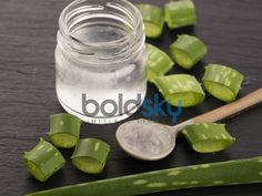 Listed in this article are aloe vera hair mask recipes for hair fall. For stronger, longer and thicker hair, try these DIY aloe vera hair masks.