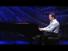 Brian Crain Piano -  relax piano music - музыка для души - красивая музыка