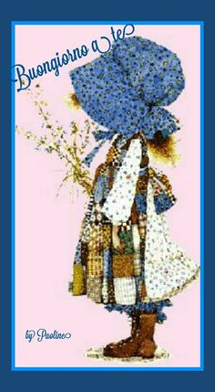 Captain Hat, Crochet Hats, Knitting Hats
