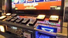 Derzeit sorgt die Diskussion rund um das Thema kleines Glücksspiel in Österreich erneut für Wirbel. Wie bei vielen anderen Themen auch, gibt es an dieser Stelle sowohl Befürworter als auch Gegner. Die SPö Partei hatte sich intern durchgesetzt und so wurde bereits vor einiger Zeit das Verbot des kleinen Glücksspiels beschlossen.