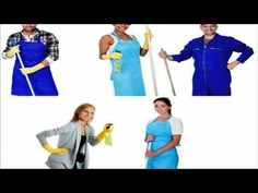 Tailored House #Cleaning Services in Houston