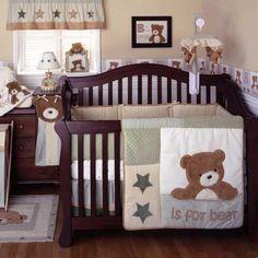 Lamp Base Tatty Teddy Scruffy Bear Nursery Inspiration Little Boys Pinterest Bases Bears And