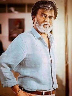 Superstar Rajinikanth is referred as style icon of Indian Cinema, and his histrionics a