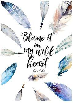 'Wild Heart - Stevie Nicks' Art Print by smartiepantsnz Stevie Nicks Lyrics, Stevie Nicks Quotes, Stevie Nicks Fleetwood Mac, Lyric Tattoos, Tattoo Quotes, Wild Hearts, Lyric Quotes, Qoutes, Lyric Art