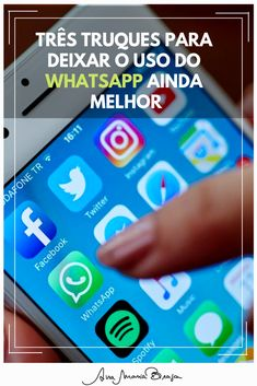 Internet, Iphone, Wifi, Samsung, Marketing, Pasta, Hacks, Apps, Survival Tips