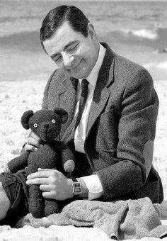 Mr. Bean TV show
