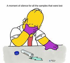 ap biology cartoons Google Search Science cartoons