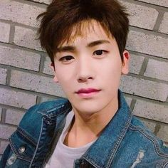 Find images and videos about kdrama, korean actor and park hyung sik on We Heart It - the app to get lost in what you love. Asian Actors, Korean Actors, Korean Idols, Dramas, Ahn Min Hyuk, Park Hyung Shik, Park Bo Young, Do Bong Soon, Hyung Sik