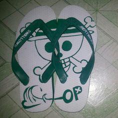 Too slipper carved Price 30.000 IDR