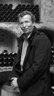 Alexander Gottardi - Geschäftsführer & Winzer aus Leidenschaft Che Guevara, Types Of Red Wine, Passion
