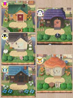 Nintendo Switch Animal Crossing, Animal Crossing Guide, Animal Crossing Characters, Animal Crossing Villagers, Animal Crossing Qr Codes Clothes, Animal Crossing Pocket Camp, Animal Games, My Animal, Motifs Animal