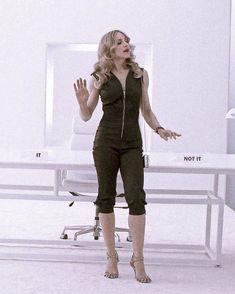 Madonna, Jumpsuit, Dresses, Fashion, Overalls, Vestidos, Moda, Fashion Styles, Jumpsuits