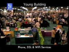 Eastern States Exposition : Tour video 2009