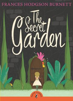 The most intriguing first lines in Puffin classics – in pictures