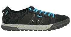 Teva® Fuse-Ion for Men | Casual Water Shoes at Teva.com