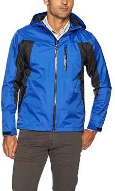 Men's Padded MA-1 Jacket (Grey, Medium) at Amazon Men's Clothing store Ma 1 Jacket, Nylon Bomber Jacket, Hoodie Jacket, Jacket Men, Men's Suit Separates, Calvin Klein Men Underwear, New Wrangler, Packable Jacket, Lacoste Men