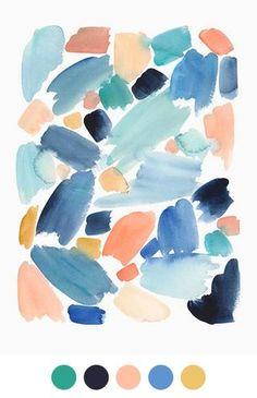 Color Collective Latest Articles | Bloglovin'