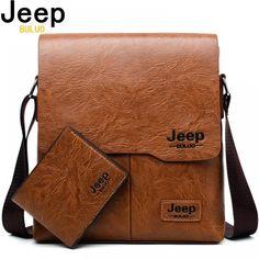 Mens Genuine Leather Handbag Vintage Satchel Shoulder Messenger Bag Briefcase #C