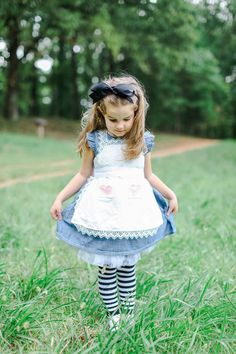 alice in wonderland Check available dates for your next event at Balcones Country Club! 512-258-1621 ext. 231 #CelebrationExperts #Halloween #party #ideas #Austin #birthday #kids #fall #Autumn