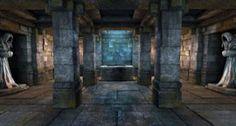 Download Game Legend of Grimrock Reloaded Link Mediafire | Ardiansyah Blog