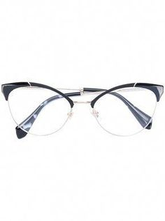 71a6e448006a miu miu chinese  MiuMiu Cat Eye Glasses