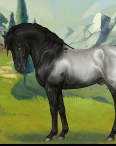 Knapstrupper csődör. Horse Reality Horses, Animals, Animales, Animaux, Animal, Animais, Horse