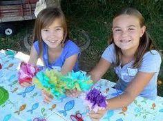 Handmade in California Gift Workshop Sacramento, CA #Kids #Events