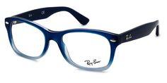 Ray-Ban Junior RY1528 3581 Eyeglasses