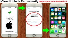 Free iPhone IMEI unlocking services and iPhone IMEI checker with Carrier information, SIM Lock status, Find My iPhone (iCloud Activation Lock) status. Iphone 100, Iphone Online, Free Iphone, Apple Iphone 6, Iphone 8 Plus, Apple Beta, Unlock My Iphone, Sim Lock, New Ios