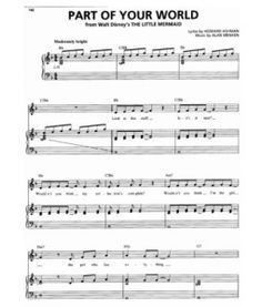 river flows in you violin solo sheet music pdf