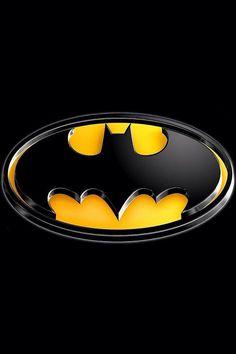 Guess what. I'm batman Batman Poster, Batman Artwork, Batman Wallpaper, Comic Book Heroes, Marvel Heroes, Keaton Batman, Batman Tattoo, Im Batman, Spiderman