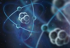 Manifestation - The Mindspace of Quantum Physics and Neuroscience http://www.corespirit.com/manifestation-the-mindspace-of-quantum-physics-and-neuroscience/