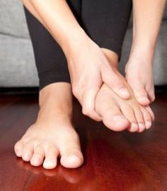 Foot Drop Exercises #physicaltherapy #ms #stretching