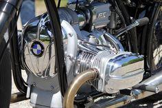 BMW-motorrad-R5-hommage-concorso-deleganza-2016-designboom-08