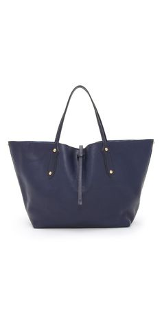 Annabel Ingall Large Isabella Tote | SHOPBOP
