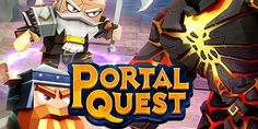 Portal Quest Hack Cheat Online Generator Diamonds and Gold  Portal Quest Hack Cheat Online Generator Diamonds and Gold Unlimited Welcome to our page where you can find everything you were searching for in our Portal Quest Hack Cheat. Gather the best Heroes to fight against a corrupt force. Everything it's happening in the world of Portal Quest where the... http://cheatsonlinegames.com/portal-quest-hack/