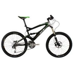 2010 GT Force Carbon Expert Mountain Bike (All Mountain) Carbon/Silver L Mountain Bicycle, Mountain Biking, Gt Bikes, Off Road Cycling, Bike Pedals, Sports Picks, Bicycle Design, Bicycles, Mtb