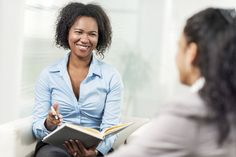 3 Best Job Interview Questions a Hiring Manager Can Ask