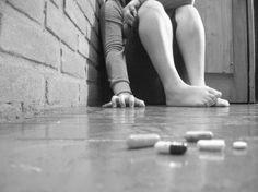 Caso clÌnico 1: Trastorno del estado de animo inducido por cannabis: distimia.