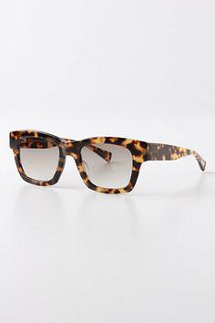 a96a26e314 16 Best Reading Glasses images