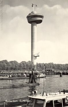 op foto's - Page 17 - SkyscraperCity - Meg Rotterdam, Rotten, Carl Sagan, Most Beautiful Cities, Far Away, Cn Tower, Holland, Dutch, Skyscraper