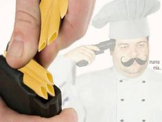 [/r/dank_meme] Pastacide