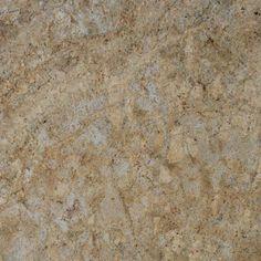 Golden Beach Granite Slabs