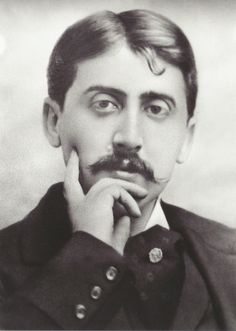 Valentin Louis Georges Eugène Marcel Proust  10 July 1871 – 18 November 1922) was a French novelist, critic, and essayist best known for his monumental novel À la recherche du temps perdu (In Search of Lost Time; earlier translated as Remembrance of Things Past). It was published in seven parts between 1913 and 1927.